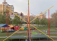 Банжо батут МВМ-2, фото 1