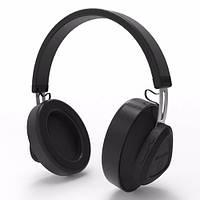 Беспроводные Bluetooth наушники Bluedio TМ