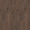 Кварц виниловая плитка 2732, фото 3