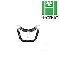 Кламмер бринкер B6 для сильно разрушенных зубов Brinker Clamps, Hygenic