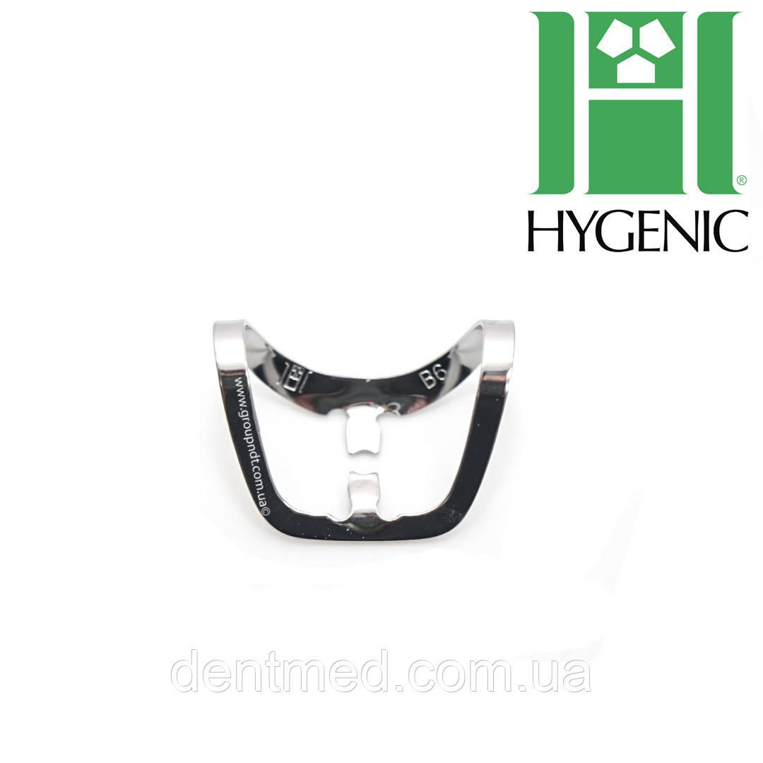 Кламмер бринкер B6 для сильно разрушенных зубов Brinker Clamps, Hygenic NaviStom