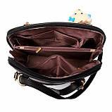 Рюкзак жіночий Candy Bear, фото 10