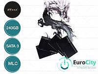 SSD-накопитель HY SSDNow VS820 PRO 240GB (HY-VS-820-PRO/240G)