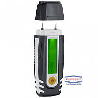 Электронный влагомер LASERLINER DampFinder Compact