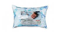 Дитяча подушка Біо Пух 60 х 40