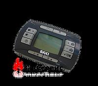 Пульт дистанционного управления (проводной) на газовый котел Luna 3 Comfort, Westen Star Digit 5682690
