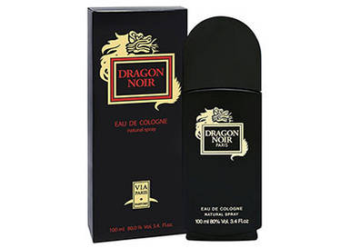 Dragon Noir M 100ml