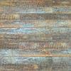 Кварц виниловая плитка 2732, фото 5