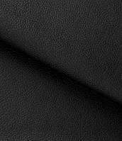 Кожзам матовый обивочный для мебели Арена  001 (ARENA 001)