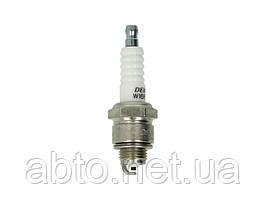 Свічка запалювання Denso Standard W16PRU