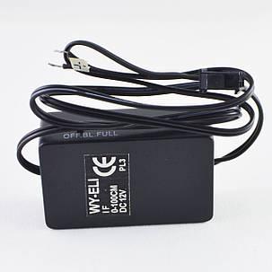 Инвертор для холодного неона серии IF 12V 0-200cm/0-100cm, фото 2