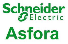 Asfora Бронза Schneider Electric