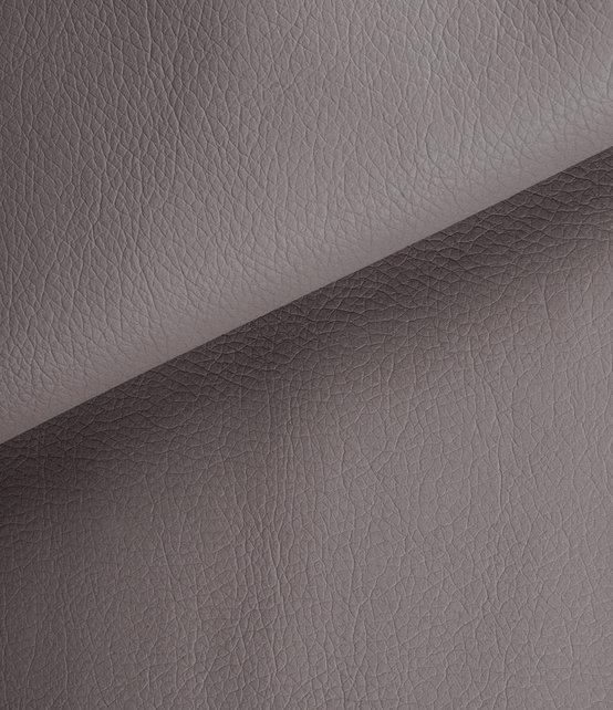 Кожзам матовый обивочный для мебели Арена  205 (ARENA205)
