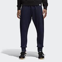 Мужские спортивные штаны  Adidas Originals XBYO (Артикул: BQ3107), фото 1