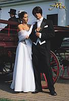 Мужская классическая одежда Итальянских брендов