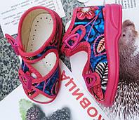 Сандали для девочки, фото 1