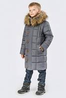 Зимняя куртка для мальчика DT-8272, фото 1