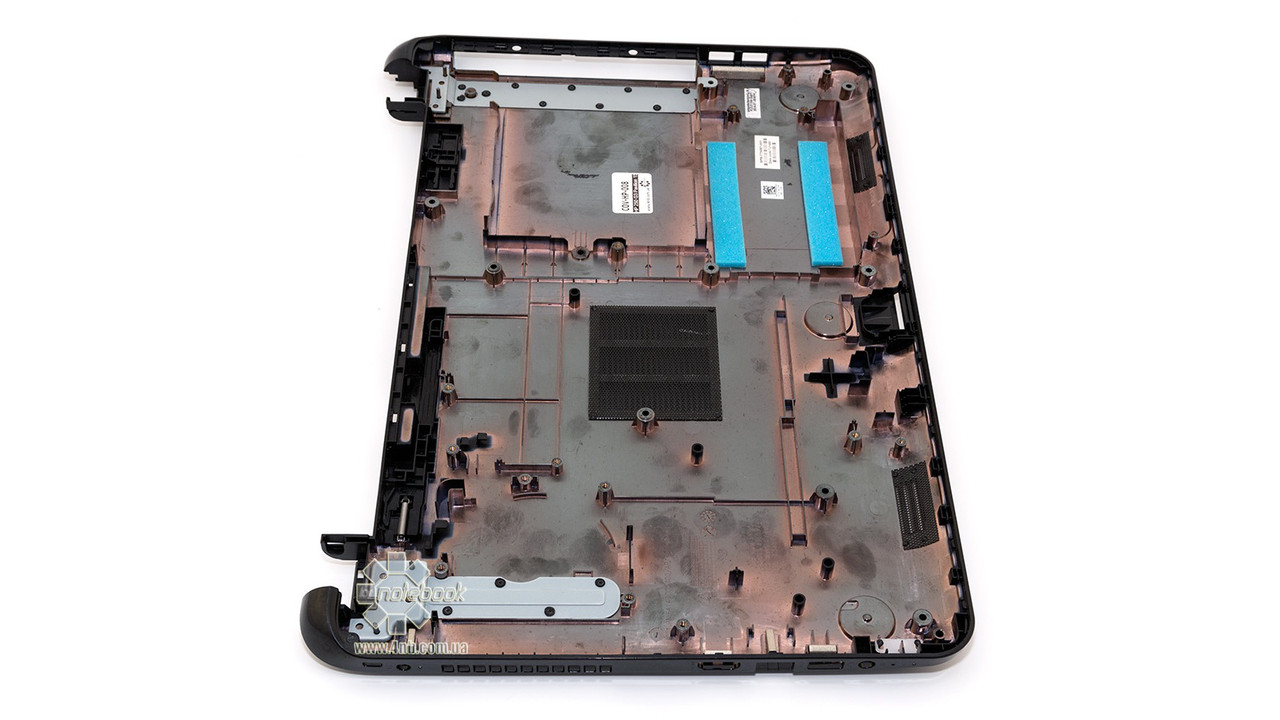 Корпус (нижняя часть) для ноутбука HP Pavilion 250 G3