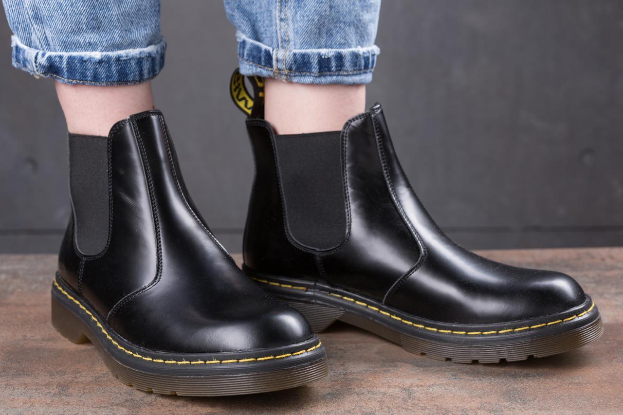 Женские ботинки Dr. Martens  продажа 5ae6d0c1fc0ea