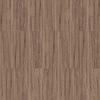Кварц виниловая плитка  1246, фото 4