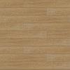 Кварц виниловая плитка  1246, фото 5