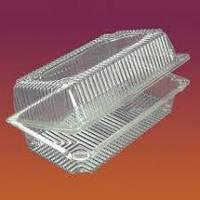 Лоток пластиковый 1550мл ПС-120
