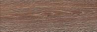 Плитка Осет Фуджи Алор пол 150*450 OSET Fuji Alor для гостинной,прихожей.