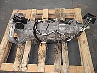 Коробка передач Subaru Forester S12, SH, 2.0 D, Boxer 6МТ, 32000AJ740, TY756W1ZAB