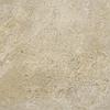 Кварц виниловая плитка  1246, фото 6