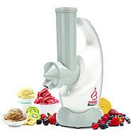 Аппарат для приготовления десертов и мороженного из фруктов Dessert Bullet, фото 1