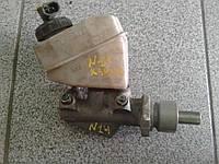 Главный тормозной цилиндр Renault Kangoo 1997-2007  7700417826