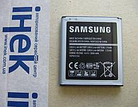 Аккумуляторная батарея для смартфона SM-G360, GH43-04379A
