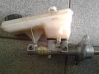 Главный тормозной цилиндр 320670082 Nissan PRIMASTAR 2000-, Opel VIVARO 2000-