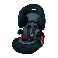 Автокресло детское Safety 1st Tri Safe