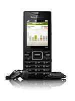Защищенный телефон Sony Ericsson J10i2 Elm