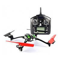 Квадрокоптер р/у 2.4 Ghz WL Toys V636 Skylark з камерою