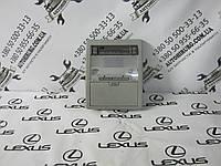 Плафон освещения в салон Lexus LS460 (89755-0W111), фото 1