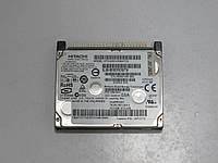 """Жесткий диск 1.8"""" 40GB Hitachi (NZ-7112), фото 1"""