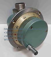 Датчик угловых перемещений ВЕ-178А-1 Z=100