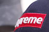 Бейсболки SUPREME. Качественные кепки и бейсболки supreme. Стильные бейсболки., фото 10