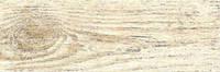 Плитка Осет Гредос Энэбро пол 150*450 OSET Gredos Enebro для гостинной,прихожей.