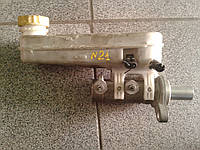 Главный тормозной цилиндр Fiat Ducato 06- y24113