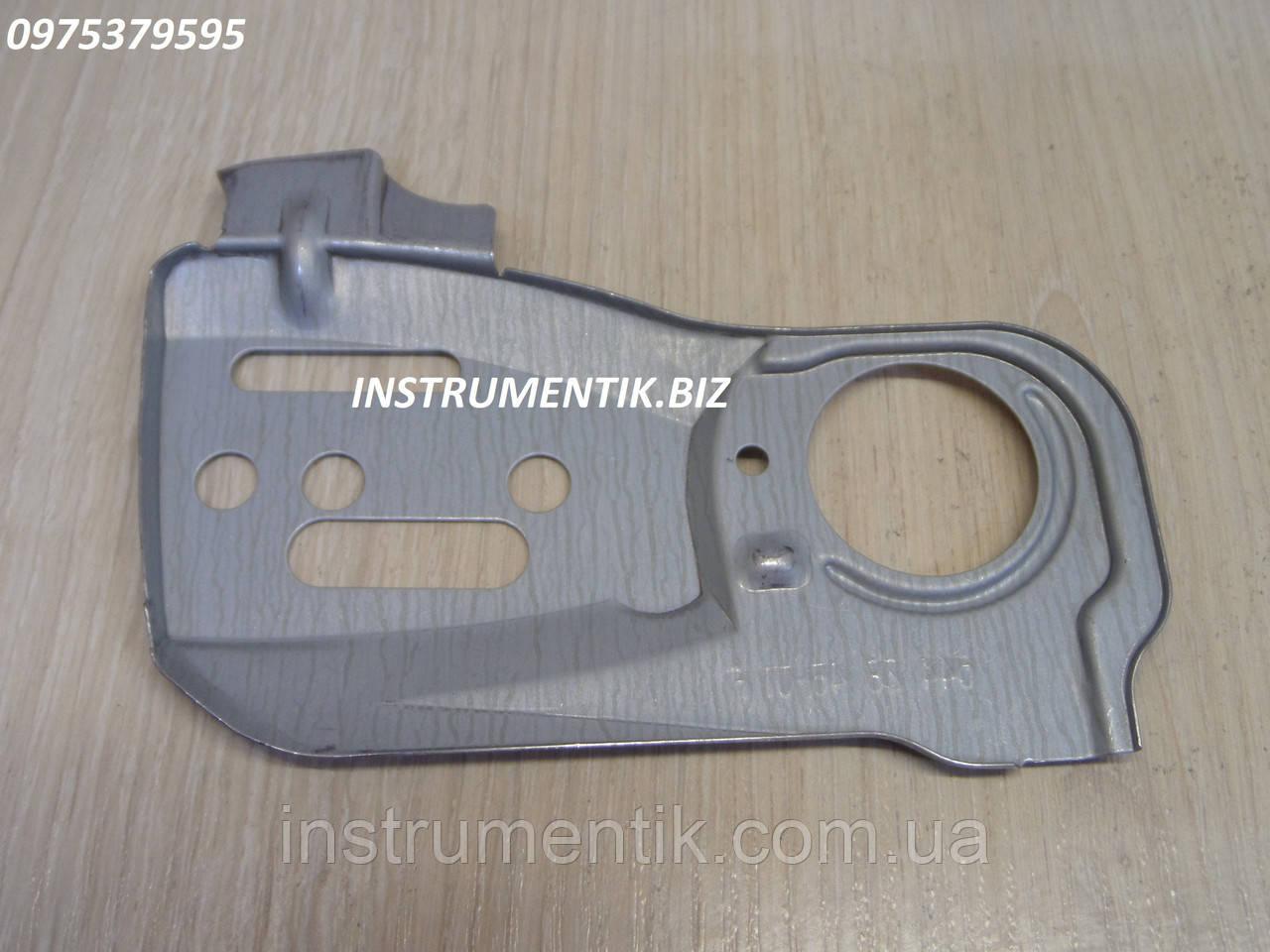 Пластина двигателя для Хускварна 135, 135е, 140, 140е