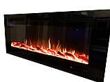 Электрический камин Royal Shine EF 50 (2Д, WF), фото 3