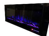 Электрический камин Royal Shine EF 50 (2Д, WF), фото 5