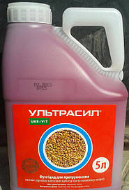 Протравитель семян Ультрасил