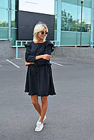 Плаття, фото 1