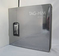 Набор Armaf Tag-Him 3, фото 1