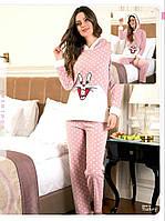 Женские пижамы в подарок качественные и удобные., фото 1