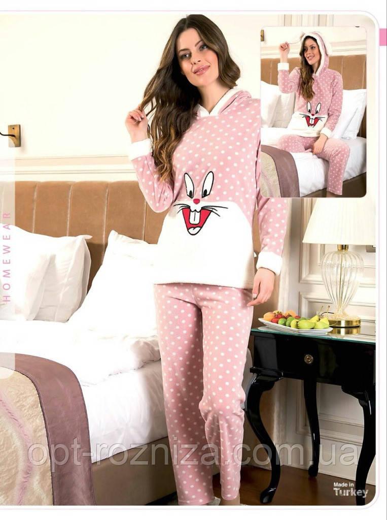 Женские пижамы в подарок качественные и удобные.